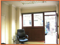 ( Golders Green - NW11 ) Co-working - Office Space to Rent