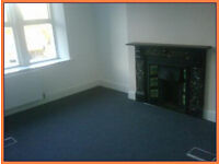 (Ecclesfield - S35) Office Space to Rent - Serviced Offices Ecclesfield