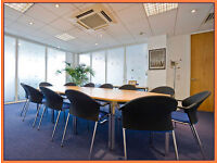 (Southampton - SO18) Office Space to Rent - Serviced Offices Southampton
