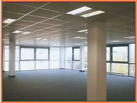(Edmonton - N18) Office Space to Rent - Serviced Offices Edmonton