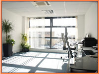 ● Ipswich- IP3 ● Office Space to Rent - Serviced Offices Ipswich