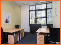 ( Cardiff Bay - CF10 ) Co-working - Office Space to Rent
