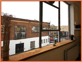 (Islington - N19) Office Space to Rent - Serviced Offices Islington