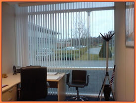 ( Elstree - WD6 ) Co-working - Office Space to Rent