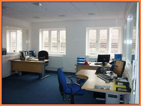 (Digbeth - B12) Office Space to Rent - Serviced Offices Digbeth