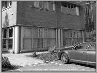 ● Bellshill- ML4 ● Office Space to Rent - Serviced Offices Bellshill