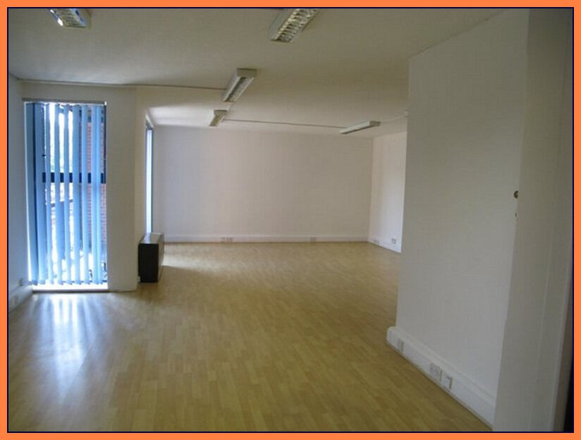 ● Surrey Quays- SE16 ● Office Space to Rent - Serviced Offices Surrey Quays