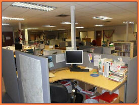 (Monmouth - NP25) Office Space to Rent - Serviced Offices Monmouth