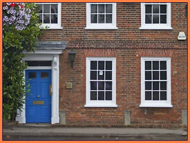 (Beaconsfield - HP9) Office Space to Rent - Serviced Offices Beaconsfield