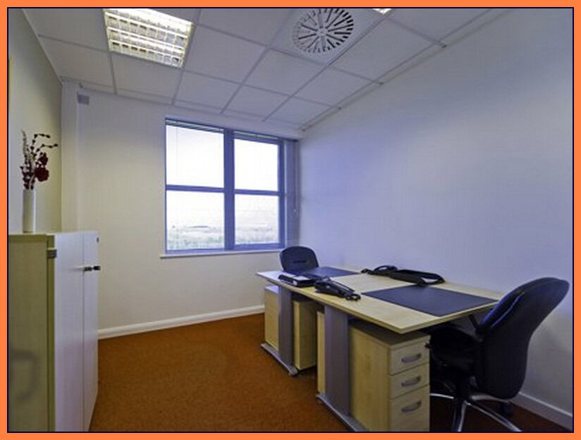 ● Castle Donnington- DE74 ● Office Space to Rent - Serviced Offices Castle Donnington