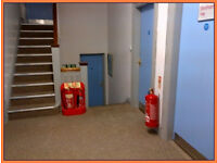 ( Burton on Trent - DE14 ) Co-working - Office Space to Rent