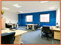 (Belfast - BT2) Office Space to Rent - Serviced Offices Belfast