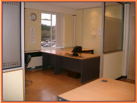 ( Southend On Sea - SS2 ) Co-working - Office Space to Rent