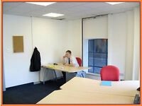 ( Liverpool - L1 ) Co-working - Office Space to Rent