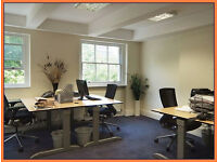 ( Holborn - WC1A ) Co-working - Office Space to Rent