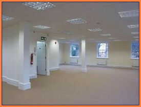 (Solihull - B93) Office Space to Rent - Serviced Offices Solihull