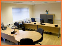 (Newport - NP19) Office Space to Rent - Serviced Offices Newport