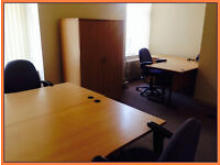 Co-working -Liverpool-L2 Office Space to Rent