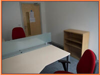 (Falkirk - FK1) Office Space to Rent - Serviced Offices Falkirk