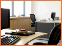 ● Hammersmith- W6 ● Office Space to Rent - Serviced Offices Hammersmith