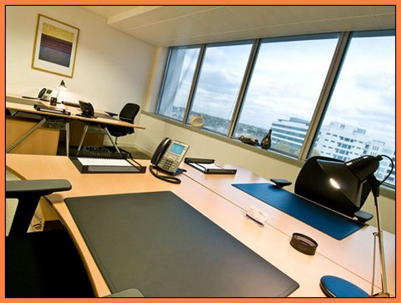 ● Hayes- UB3 ● Office Space to Rent - Serviced Offices Hayes