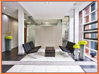 (Bristol - BS32) Office Space to Rent - Serviced Offices Bristol