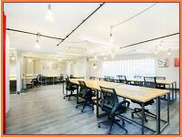 (Acton - W3) Office Space to Rent - Serviced Offices Acton