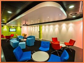 Co-working -Dartford-DA1 Office Space to Rent