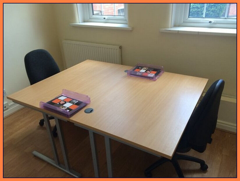 ( Leeds - LS11 ) Co-working - Office Space to Rent