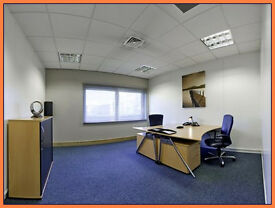 Co-working -Sunderland-SR3 Office Space to Rent