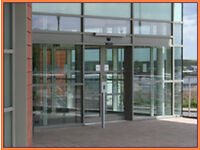 (Sheffield - S9) Office Space to Rent - Serviced Offices Sheffield