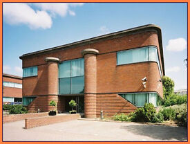 ● Almondsbury- BS32 ● Office Space to Rent - Serviced Offices Almondsbury