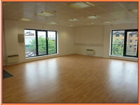 ( Lewisham - SE8 ) Co-working - Office Space to Rent
