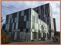 * (Barking-IG11) Modern & Flexible Serviced Office Space For Rent-Let!‎