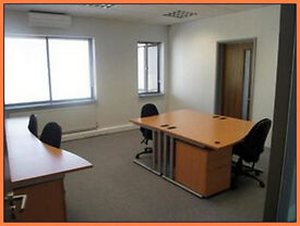 ( Alton - GU34 ) Co-working - Office Space to Rent