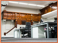 ● Sale- M33 ● Office Space to Rent - Serviced Offices Sale