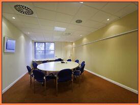 ( Castle Donnington - DE74 ) Co-working - Office Space to Rent