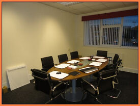 (Heywood, Rochdale - OL10) Office Space to Rent - Serviced Offices Heywood, Rochdale