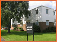 ● Monmouth- NP25 ● Office Space to Rent - Serviced Offices Monmouth