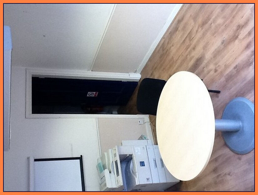 ( Stockport - SK1 ) Co-working - Office Space to Rent