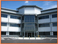 ● Bedford- MK44 ● Office Space to Rent - Serviced Offices Bedford