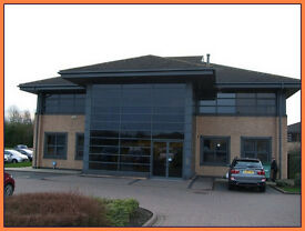 ● Peterlee- SR8 ● Office Space to Rent - Serviced Offices Peterlee