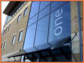 (Bridgend - CF31) Office Space to Rent - Serviced Offices Bridgend
