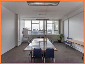 ( Birmingham - B18 ) Co-working - Office Space to Rent