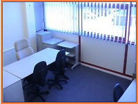Co-working -Croydon-CR0 Office Space to Rent