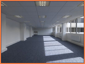 (Timperley - WA14) Office Space to Rent - Serviced Offices Timperley