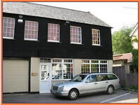 ● Haslemere- GU27 ● Office Space to Rent - Serviced Offices Haslemere