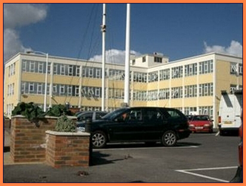 ● Hove- BN41 ● Office Space to Rent - Serviced Offices Hove