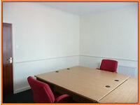 (Bristol - BS6) Office Space to Rent - Serviced Offices Bristol