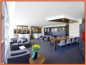 Co-working -Leeds-LS1 Office Space to Rent